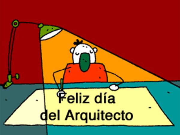 DiaDelArquitectoArg18
