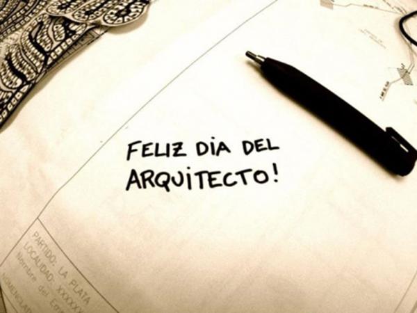 DiaDelArquitectoArg2