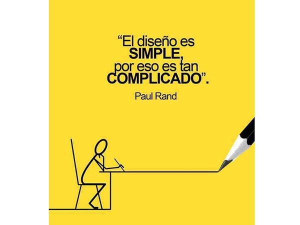 DiaDelArquitectoArg20