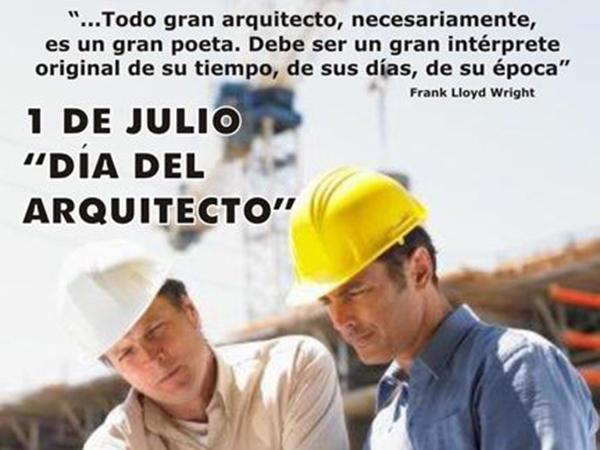 DiaDelArquitectoArg21