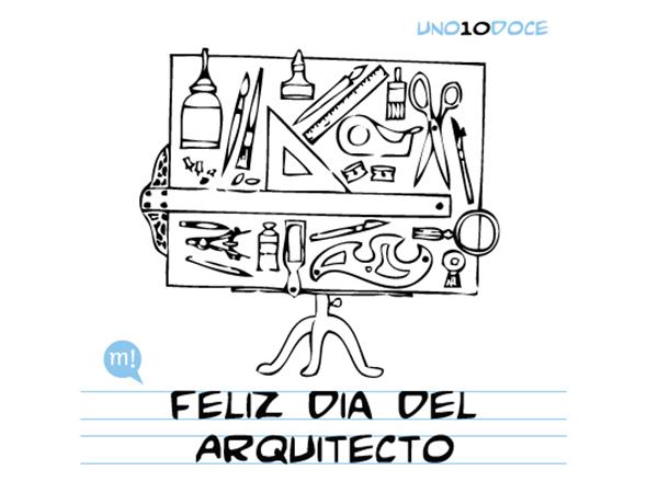 DiaDelArquitectoArg26