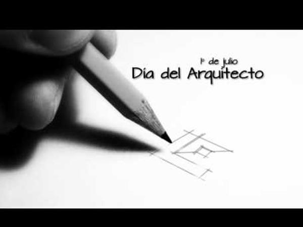 DiaDelArquitectoArg28