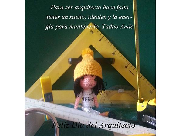 DiaDelArquitectoArg29