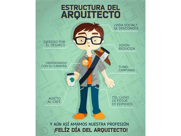 DiaDelArquitectoArg3