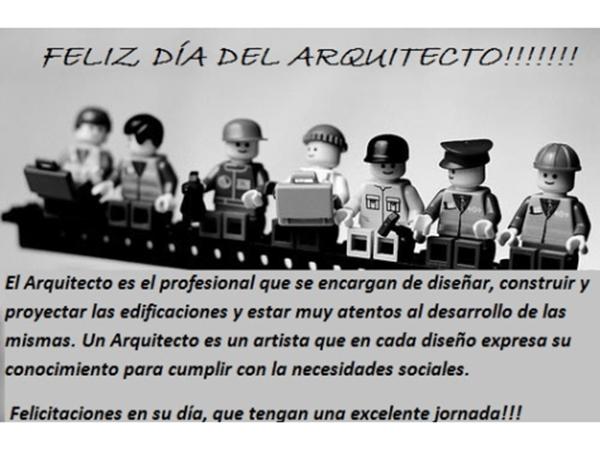 DiaDelArquitectoArg6