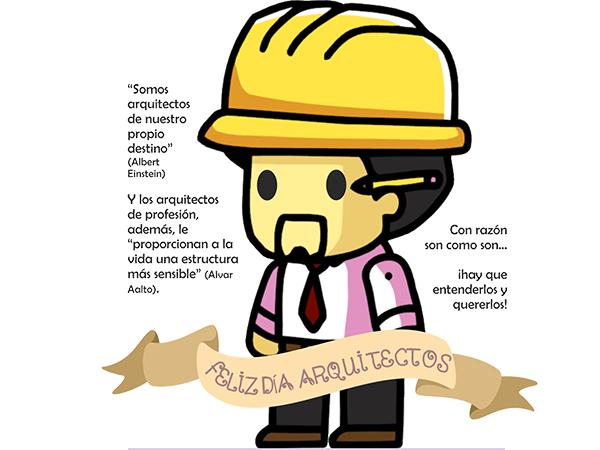 DiaDelArquitectoArg8