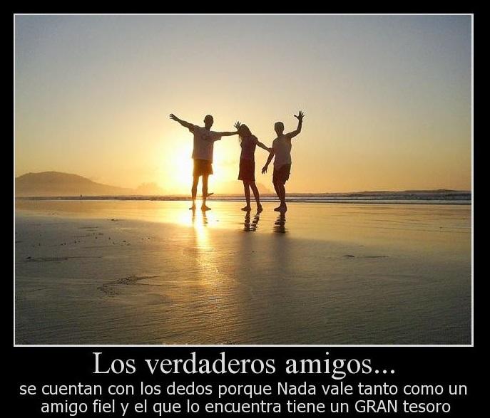 Frases-Bonitas-Amigos-1