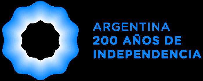 Logo Bicentenario_1