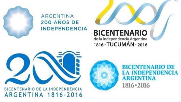Logos-Bicentenario_CLAIMA20160527_0142_28