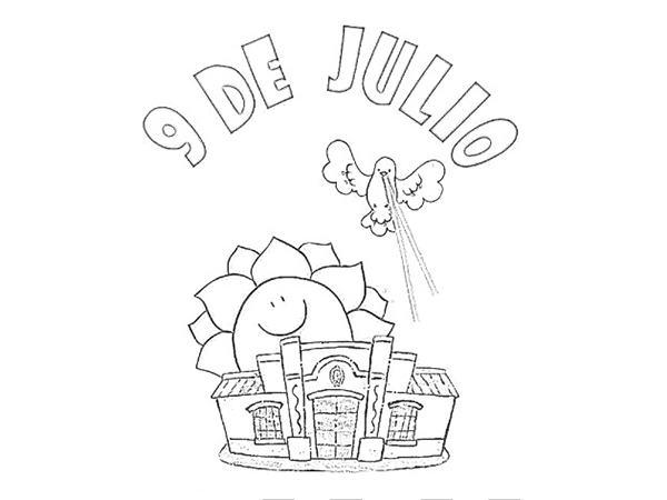 Manualidades9DeJulio26