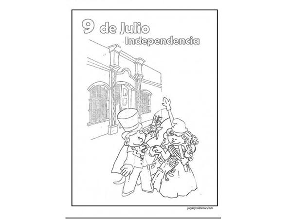 Manualidades9DeJulio27