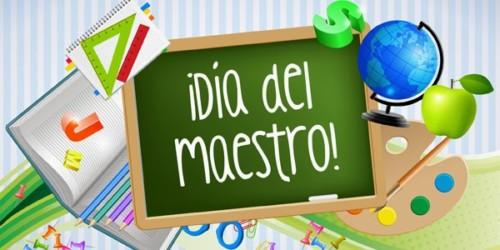 Mariachis para el dia del maestro en arequipa (4)