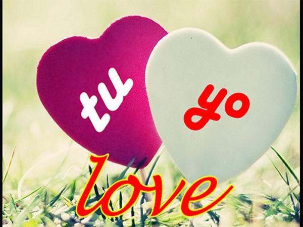 Mensajes Dulces Y Románticos Con Frases Tiernas Para Un Novio