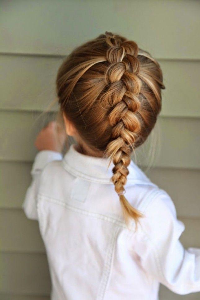 Peinados-con-Trenzas-para-Niñas-1