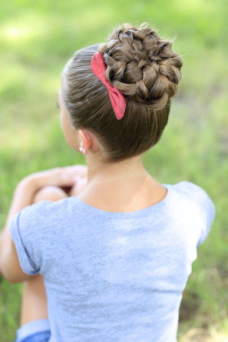 Peinados-con-Trenzas-para-Niñas-2