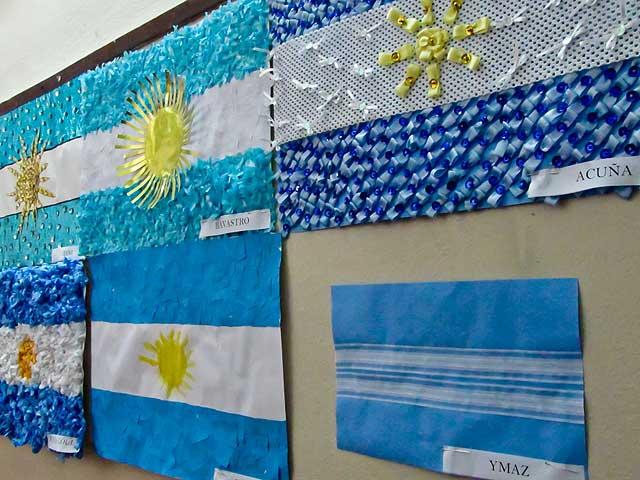 acto-bandera_9