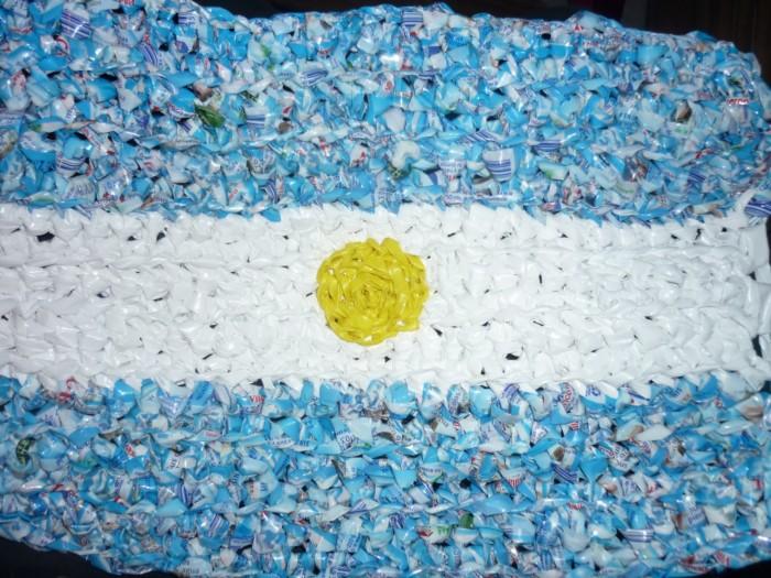 bandera 010