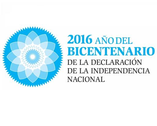 bicentenarioMembrete-02-UNT-para-web