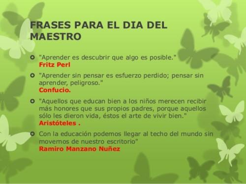 da-del-maestro-7-638