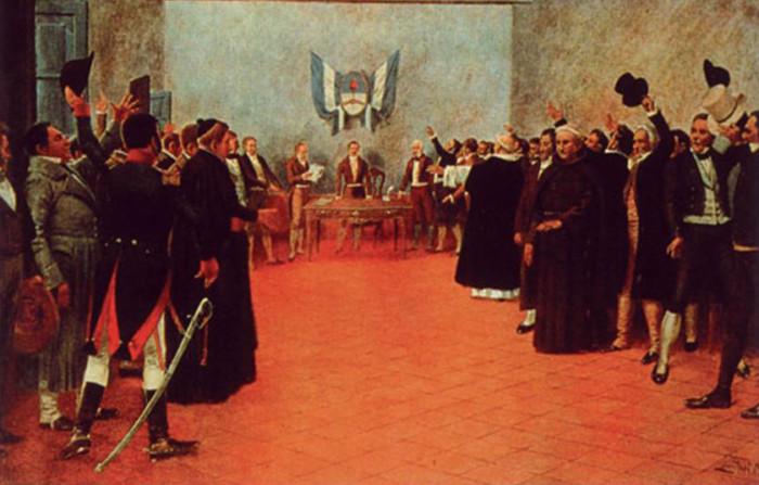 declaracion-de-la-independencia-en-tucuman