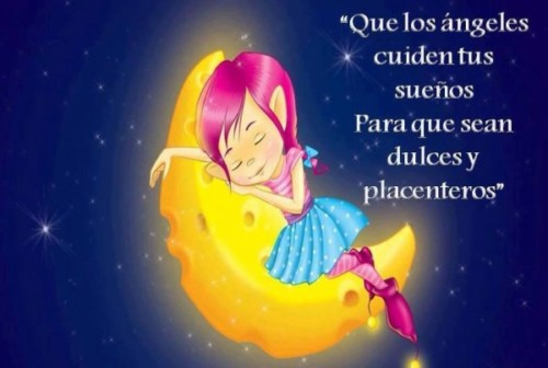 dulces-sueños-e1380833282560