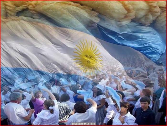 festejos-bicentenario--i_20398