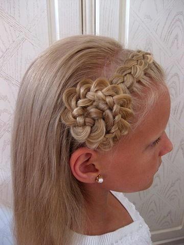 foto-de-peinados-con-trenzas-sencillas