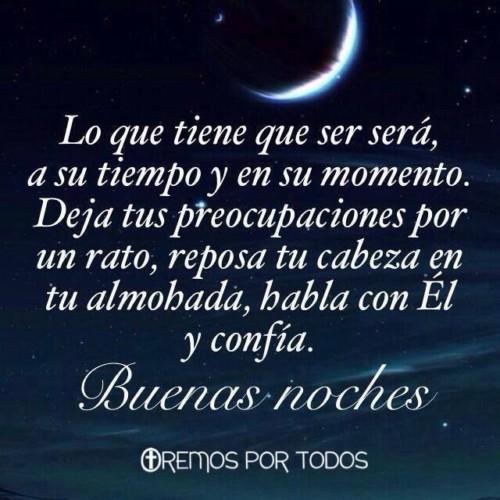 Imagenes De Buenas Noches Amor Poemas Y Frases Bonitas