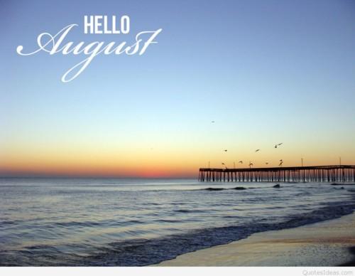 hello-august-22
