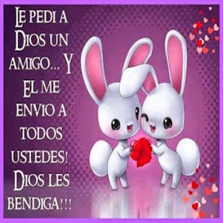 imagenes_bonitas_de_amistad