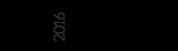 logo-bicentenario-para-membretes-08