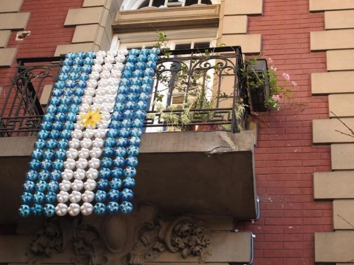 manualidades-de-banderas-argentinas-20-de-junio-3