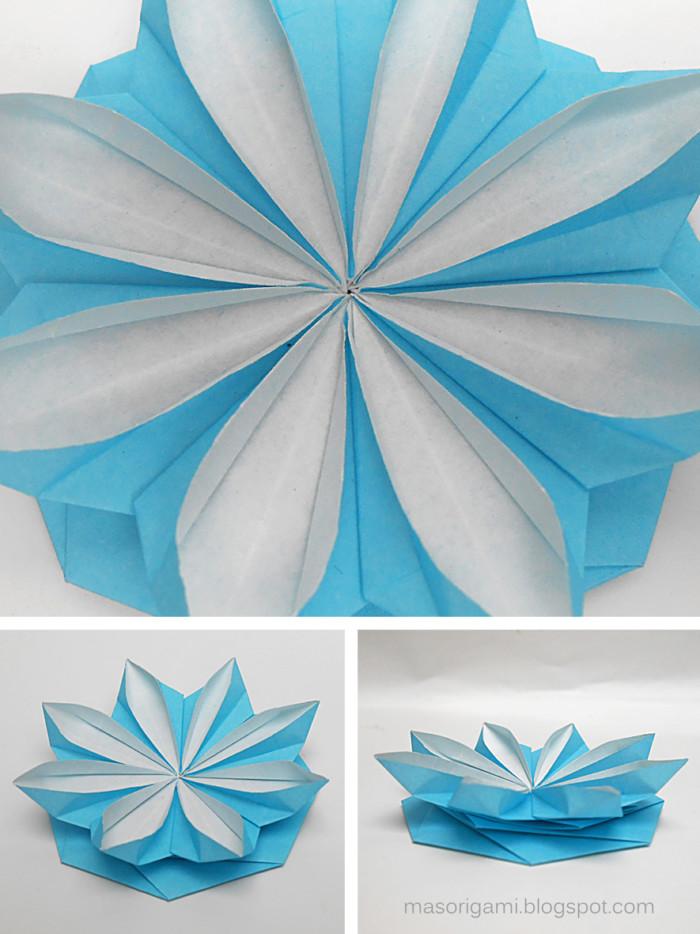 origami-escarapela-argentina2