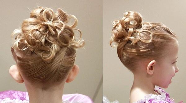peinado-recogido-para-niñas