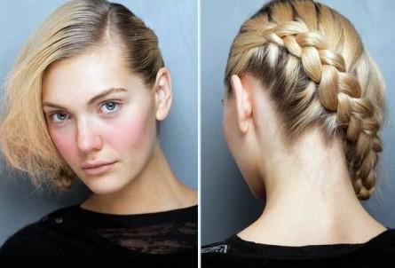 peinado-trenza-francesa-costado