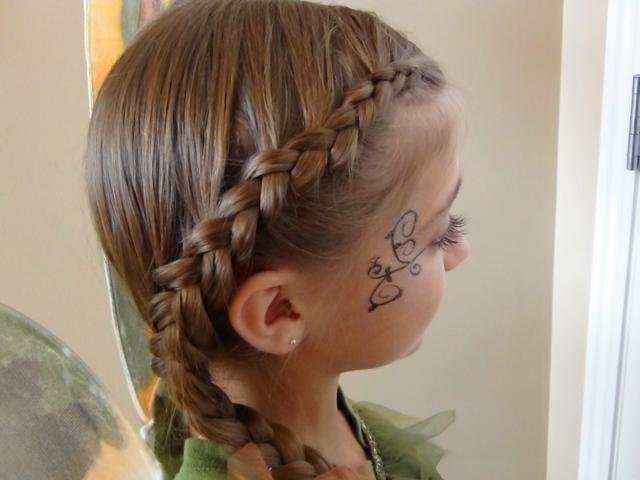 peinados-para-niña-de-tres-años2