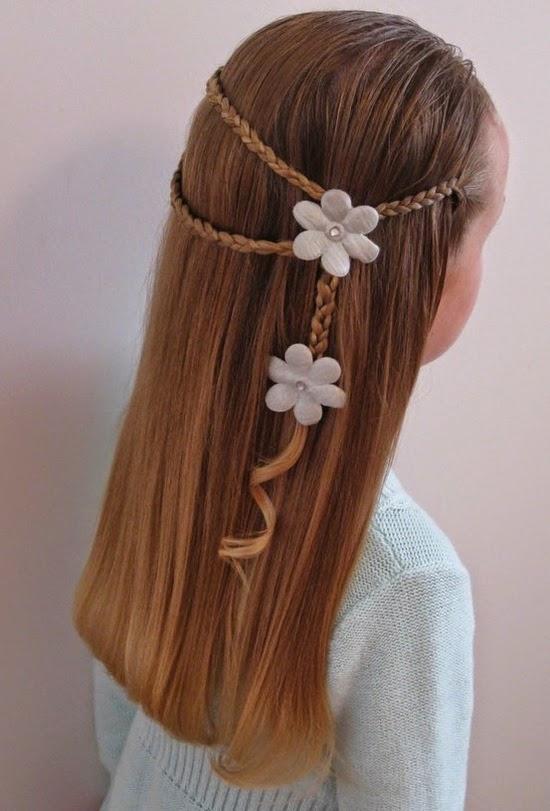 peinados-para-ninas-otoño-invierno-2014-2015-accesorios-para-el-pelo-de-las-niñas