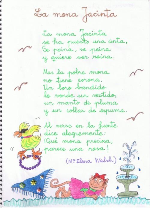 poema ilustrado 6