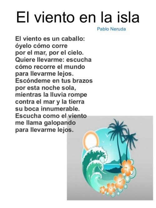 poemas-para-nios-de-primaria-2-638