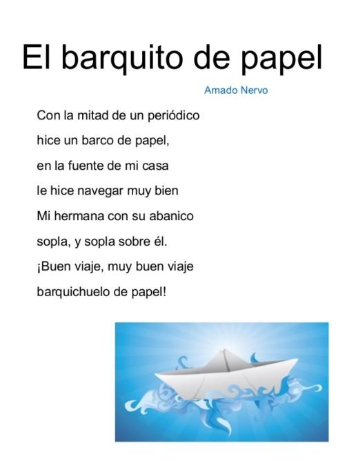 poemas-para-nios-de-primaria-5-638