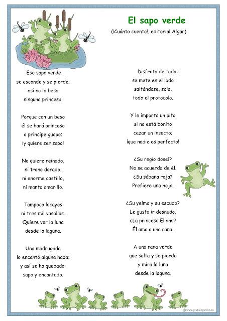 poesias 2