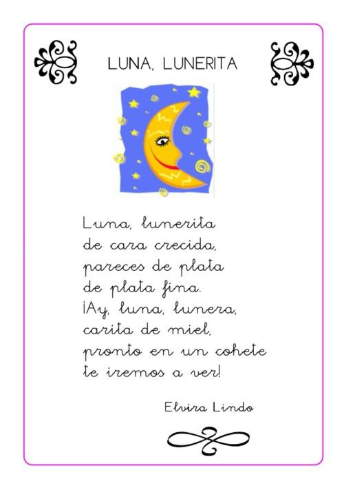 poesias-infantiles-34-728