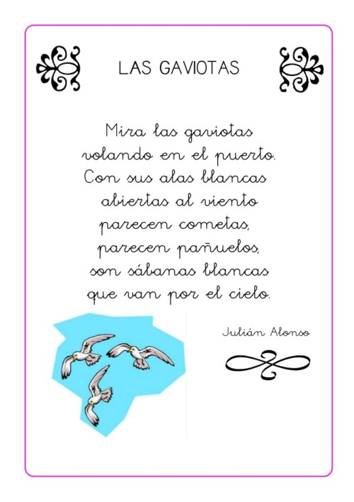 poesias-infantiles-47-728