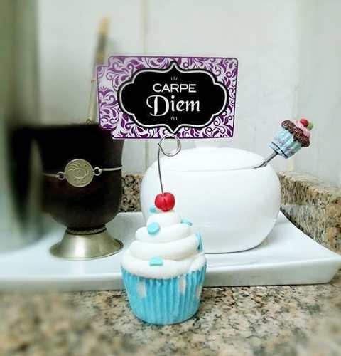 regalo-para-el-dia-del-amigo-cup-cakes-en-porcelana-fria-555601-MLA20345296496_072015-O