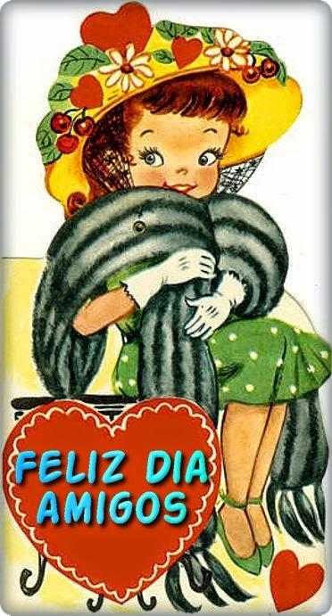 tarjeta dia del amigo (3)