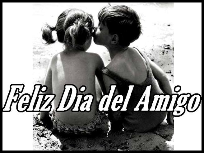 zoomfrases.blogspot.com,dia del amigo,amistad,frases,saludos (1)