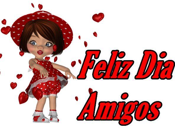 zoomfrases.blogspot.com,dia del amigo,amistad,frases,saludos (10)