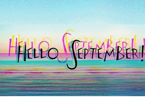 122311-Hello-September-1-1