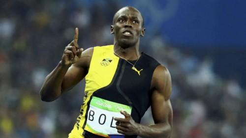 1471226076-2016-08-15t015108z2147041495rioec8f0556r3rtrmadp3olympics-rio-athletics-m-100m