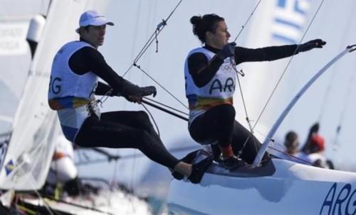 155828-otra-medalla-de-oro-para-argentina-lange-y-carranza-ganaron-en-vela